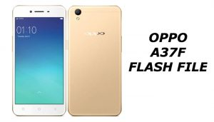 oppo-a37f-flash-file
