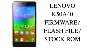 lenovo-k50a40-flash-file