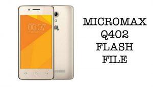 micromax-q402-flash-file