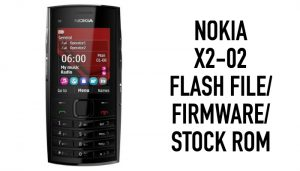 nokia-x2-02-flash-file