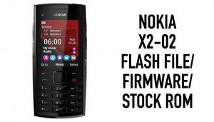 nokia-x2-02-flash-file