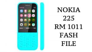 nokia-225-flash-file