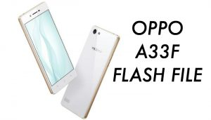 oppo-a33f-flash-file