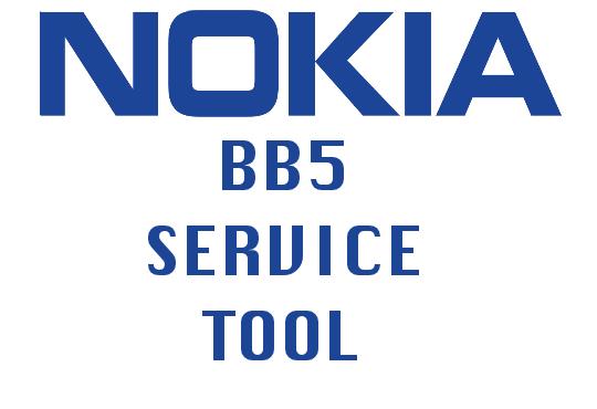 nokia-bb5-service-tool