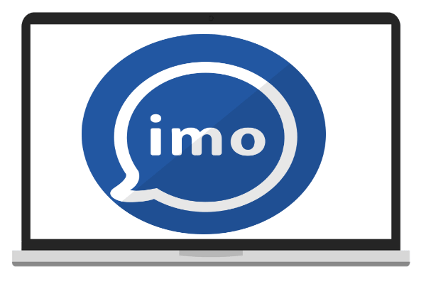 imo-for-pc
