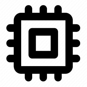 gionee-p5l-firmware