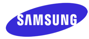 samsung-s7582-flash-file