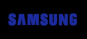 samsung-s7262-firmware
